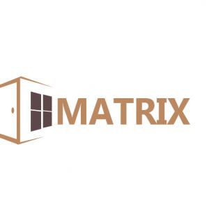 רשת שחורה אמריקאית  – MATRIX B2